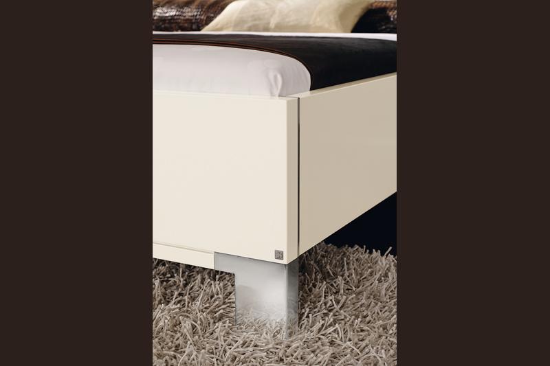 aterno 3. Black Bedroom Furniture Sets. Home Design Ideas