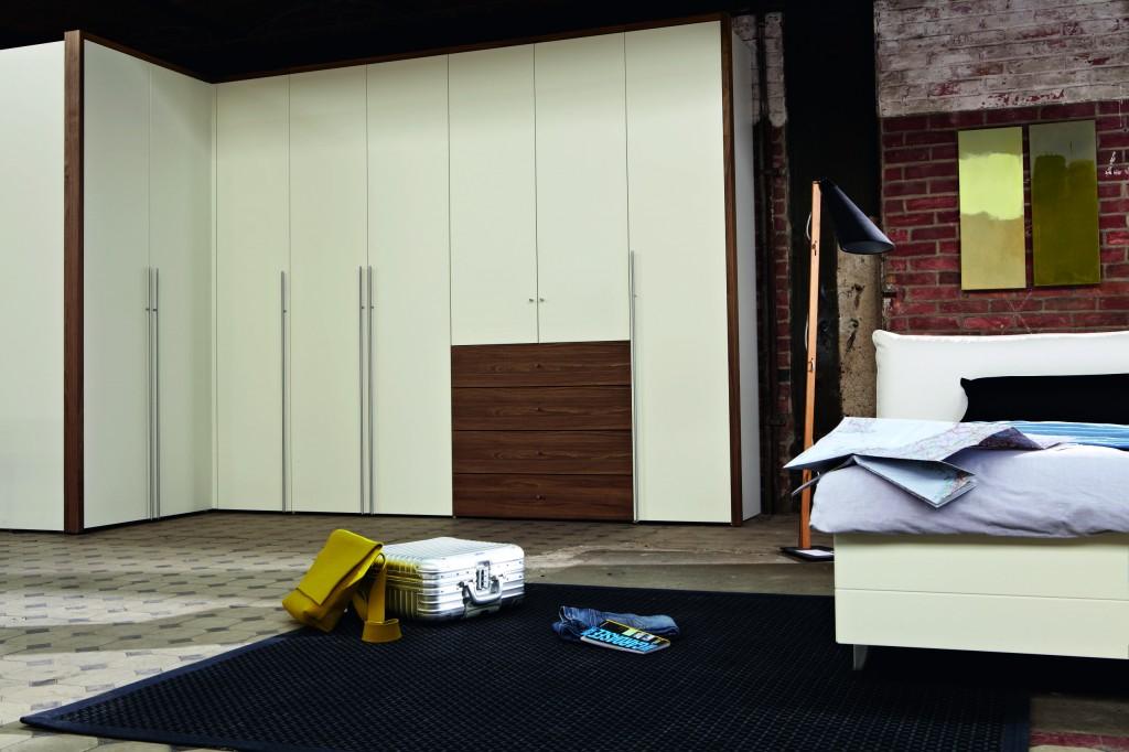 now by huelsta. Black Bedroom Furniture Sets. Home Design Ideas